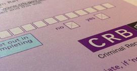 STEP 3 : Recieve Email Certificate