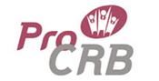ProCRB